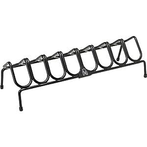 gun rack;hornady rack