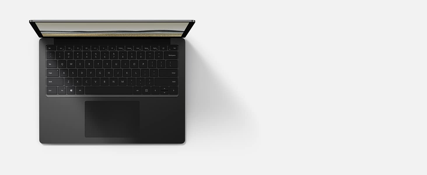 surface laptop 3, microsoft surface, surface laptop 3, laptop