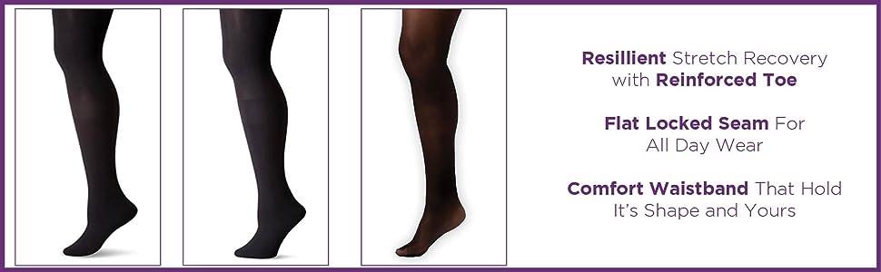 c95b5dea0c01f yummie, real housewives, bamboo, cozy, socks, low sock, ballet flat