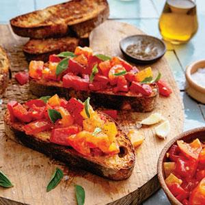 mediterranean cookbook, mediterranean diet, vegetarian cookbook, vegetarian mediterranean cookbook