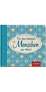 Für die beste Tochter der Welt (Familienbande): Amazon.de