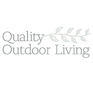 QOL logo