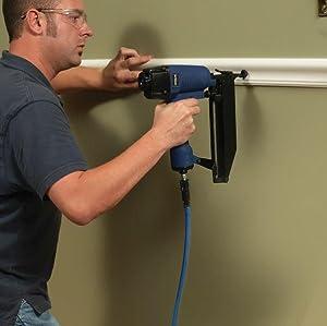 air hose, air hoses, air hose reel, air hose reels, air hose fitting, air hose fittings,