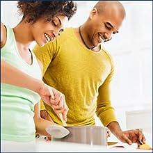 probiotics powder;probiotics supplement 50 billion;best probiotics;renew life probiotics