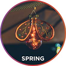solar garden decor, solar lights, outdoor solar lights, outdoor lights, garden decorations, garden