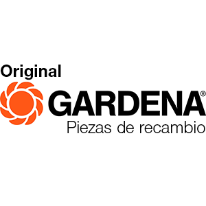 Gardena 2366-20 Spray, Estándar