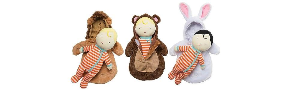 hook up dolls johannesburg hook up