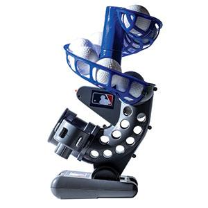 pitching machine,baseball pitching,youth pitching machine,youth baseball,youth training gear