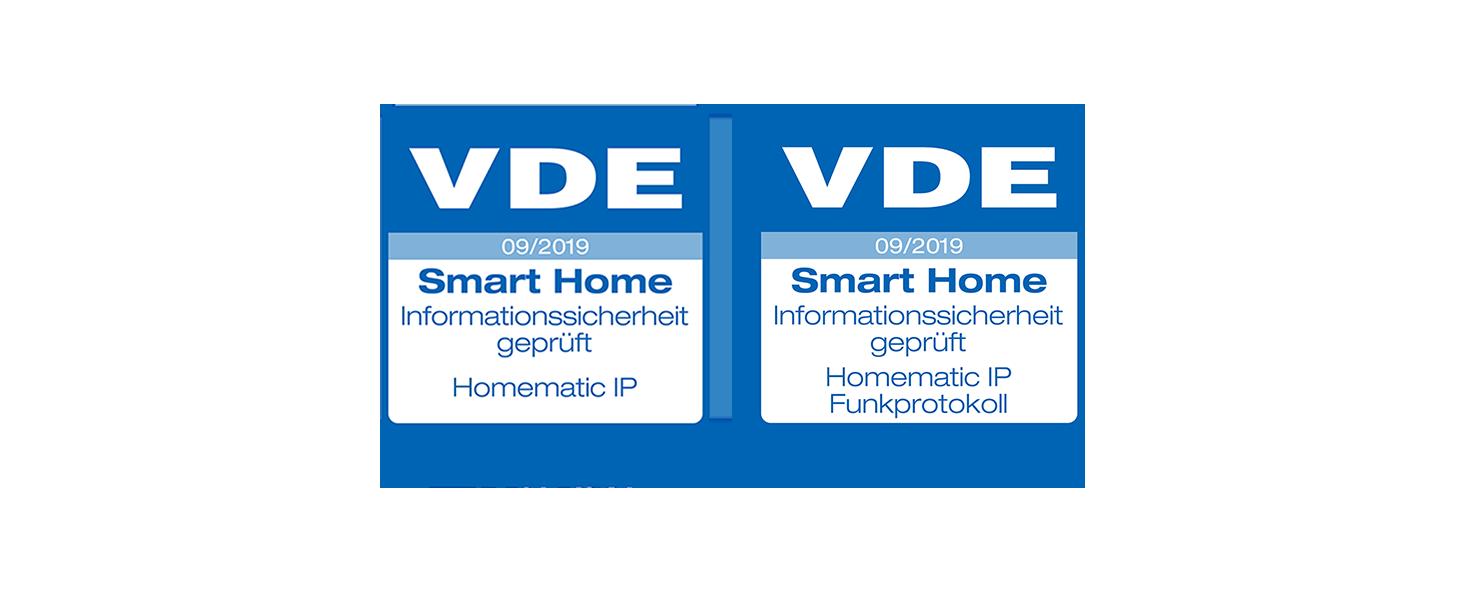 VDE Desktop