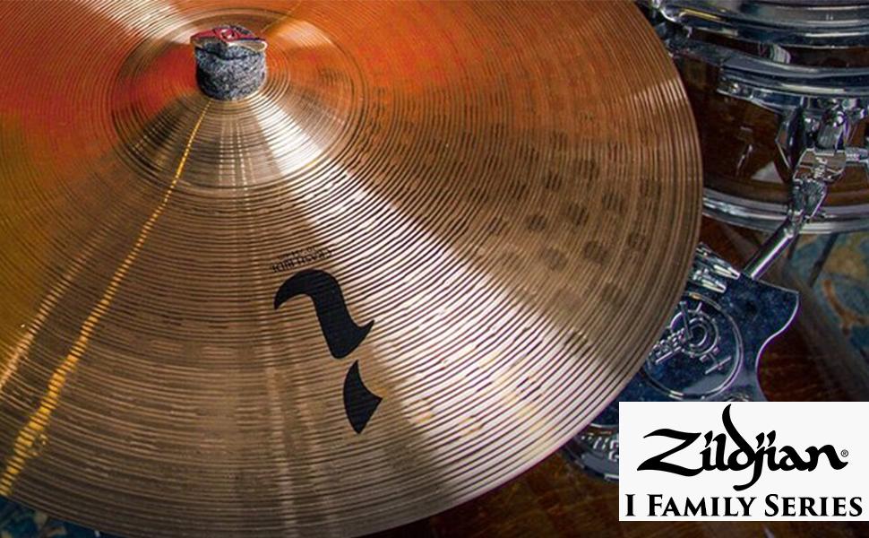 zildjian, zi family, pack, bundle, beginner, starter, bundle, deal, pro, professional, quality