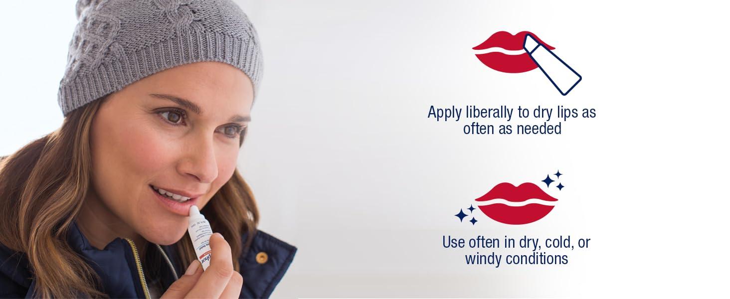 aquaphor lip repair, lip gloss, lip balm, lip plumper, lip gloss tubes, clear lip gloss