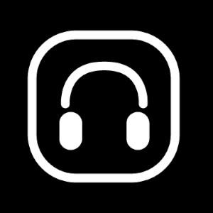 Yamaha Headphone Controller App