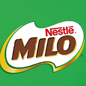 milo snack bar white chocolate lunch box snacks value pack