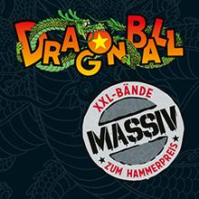 Dragon Ball Massiv
