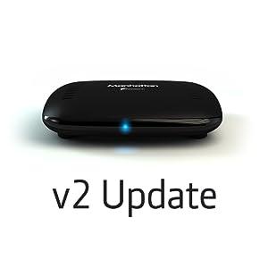 v2 Update