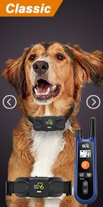 dog training collar dog shock collar puppy shock collar shock collar for dogs