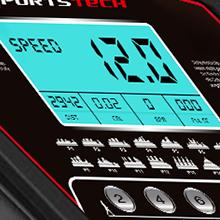 Sportstech F15 Cinta de Correr - Marca de Calidad Alemana ...