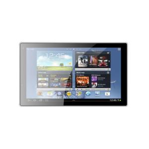PRIXTON T1700Q Tablet de 10 Pulgadas, 1024x600 Píxeles