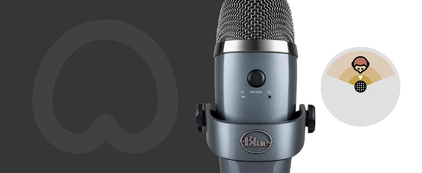 blue-microphones-yeti-professional-multi-pattern-u