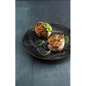 Ketogenic Diet Ketosis Keto Ketogenic Diet Cookbook