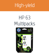 multipack 2-pack XL pages yield black tri-color original value enrollment subscription prepaid