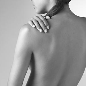 Bio-Oil mejora el aspecto de las manchas en la piel