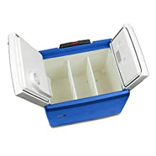 Iceless cooler, 12v cooler, electric cooler, car cooler, portable cooler