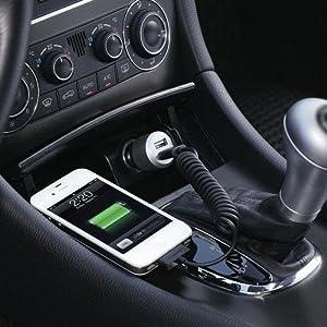 dash camera vehicle hard wire kit - mini usb, hardwire mini 0806