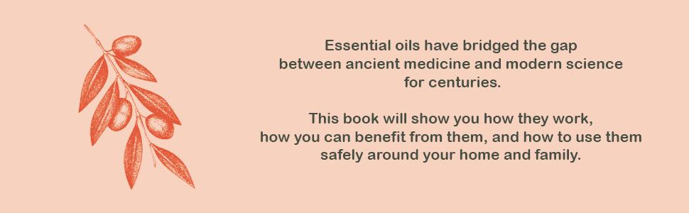 essential oils,essential oils for beginners,essential oils book,aromatherapy,essential oil book,