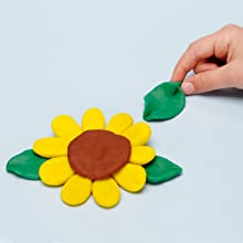 play-doh; non toxic; gifts for kids; party supplies; fun factory; crafts; kids toys;