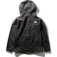 [ザノースフェイス] ジャケット FL スーパーヘイズジャケット メンズ NP12011