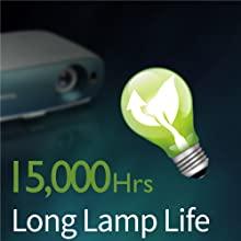 TK800M_lamp