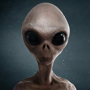 stephen hawking, tempo-espaço, física quantica, astronomia,cosmologia,extraterrestre,viagem no tempo