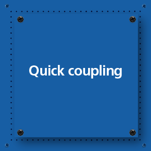 Quick coupling, cleaning, outdoor, high pressure washer, handle, hose