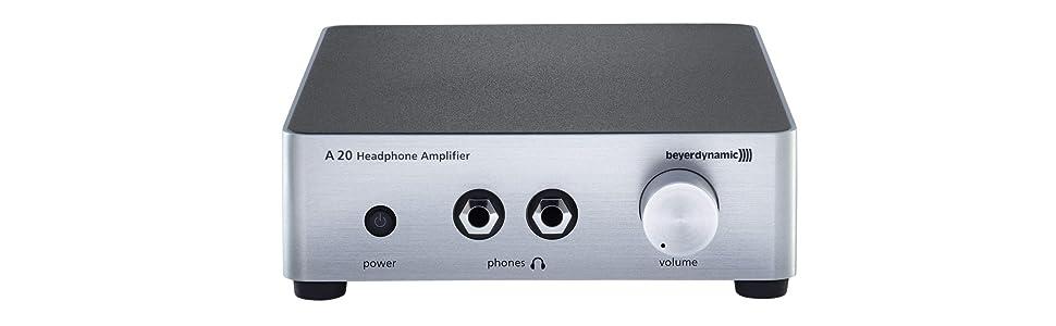 a20 amp