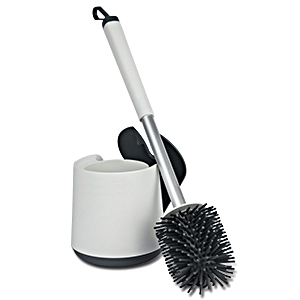 360/° Electric Spin Scrubber Toilet Brush with Holder,Toilet Cleaner Brush,Toilet Scrubber,Toilet Brushes for Bathroom,Toilet Brush Cleaner Toilet Brush Set with 2000mAh Rechargeable Battery