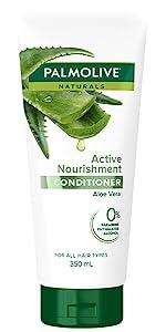 Active Nourishment Aloe Vera Conditioner