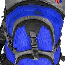 Hydration Backpack TETON Sports