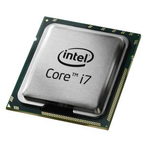 Intel, AMD, i7, i5, i9, i7 7700k, CPU, processor, intel core