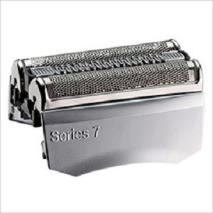 Braun Series 7 70S Cabezal de recambio para afeitadora eléctrica ...
