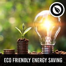 Energy Saver Mode