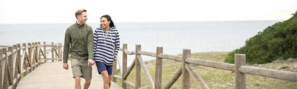 outdoor clothing, outdoor gear, outdoor brand, walks, hikes