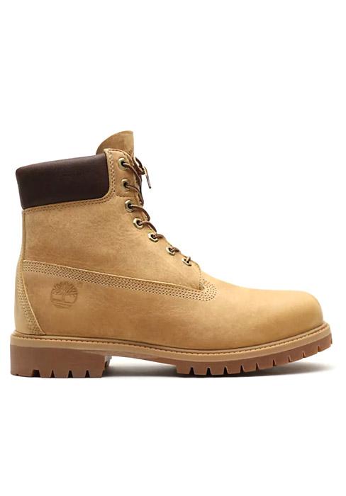 timberland men's, men's shoes,men's boots, men's leather boots,men's winter boots,premium boots