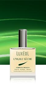 luxeol