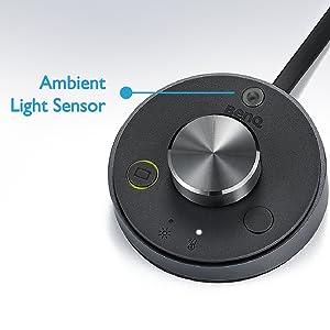 screenbar lamp