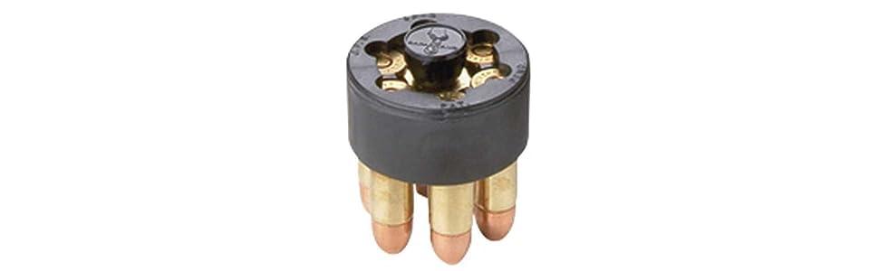 Safariland J C7 Comp I Speedloader Gun Magazines And Accessories Sports Outdoors