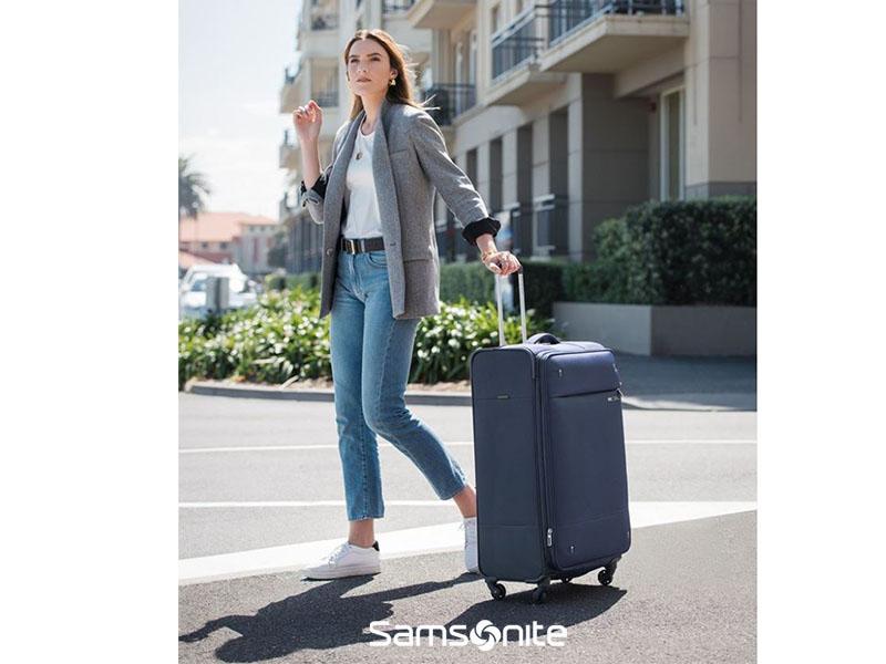 maleta; maleta blando; maleta pequena; maleta grande; spinner; maleta tsa; equipaje cabina;