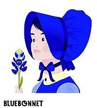 Colorama From Fuchsia To Midnight Blue Cruschiform