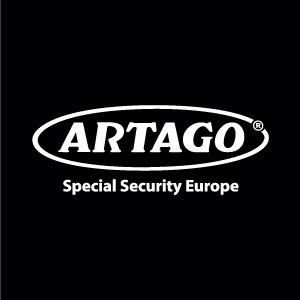 artago, anti-diefstal, auto, auto, verandering, rem, hangslot, 862, versterkt, universeel