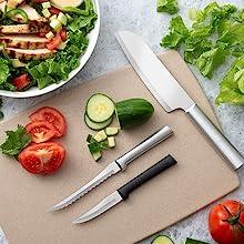 rada cutlery gift set craftsmanship